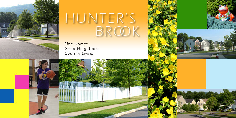 Hunters-Brook-New-Jersey